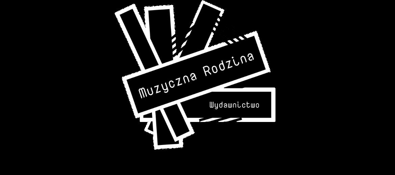 muzycznarodzina.pl